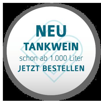 Tankwein