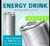 MUSTER 24 ENERGY DRINKS mit Molke (ohne Pfand) – Blankodosen 250 ml