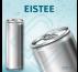 EISTEE (ohne Pfand) – Blankodosen 250 ml