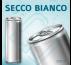 SECCO BIANCO – Blankodosen (pfandfrei) 250 ml