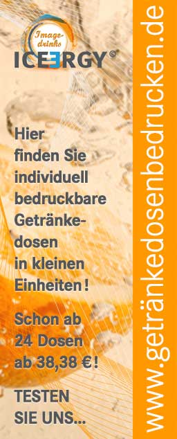 www.getränkedosenbedrucken.de